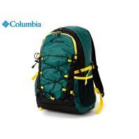 コロンビア Castle Rock 25L Backpack アウトドア 登山 リュック  【カテゴ...