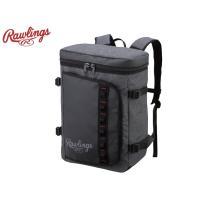 ローリングス 野球 バッグ リュック  【カテゴリ】 野球 ベースボールバッグ カバン 鞄 SALE...