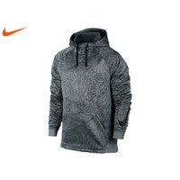 THERMA-FIT THERMA PO HOODIE TOPO パーカー プルオーバー  【カテゴ...