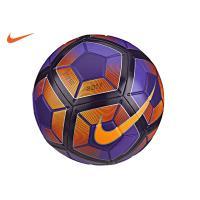ナイキ サッカー ボール 4号球 5号球  【カテゴリ】  ボール 4号球  【品番】 SC2983...
