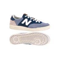 ニューバランス NEW BALANCE   【カテゴリ】 スニーカー シューズ 靴 メンズシューズ ...