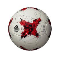 アディダス KRASAVA サッカーボール  【カテゴリ】  ボール 4号球  【品番】 AF420...