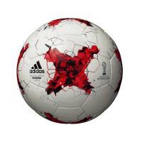アディダス KRASAVA サッカーボール  【カテゴリ】  ボール 5号球  【品番】 AF520...