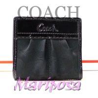 YS-mariposa:coach42815sbkbk-00