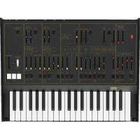 ■在庫あり!即納可能!!■  ARP Odysseyは、米ARP Instruments社が1972...