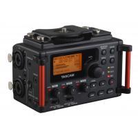 ■店舗在庫あります!即納可能!!■  『DR-60DMKII』は、DSLR(デジタル一眼レフカメラ)...