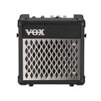 ◇新品◇【keywords】VOX,ボックス,ヴォックス,BOX,ギターアンプ,GUITAR,AMP...