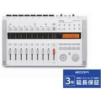 ◇新品◇ 【ズーム/MTR(マルチトラックレコーダー)/16トラック/USB/R-16/R-24/R...
