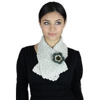 ■商品詳細 Knitted proudly 100% by hand with a crochete...
