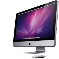 充実スペックでこのプライス  【アップル】Apple iMac 12.1 A1311 MC309J/...