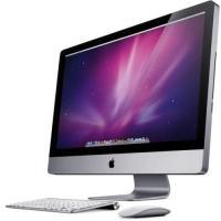 充実スペックでこのプライス  【アップル】Apple iMac 13.1 A1418 MD093J/...
