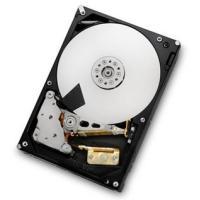 話題のHDD 東芝から3.5インチHDD発売です。  バッファ容量64MB、 消費電力がランダムリー...