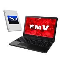 富士通パソコン(FUJITSU PC)が衝撃価格で購入できる!充実スペックでこのプライス《新品SSD...