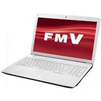 富士通パソコン(FUJITSU PC)が衝撃価格で購入できる!  スペック 液晶:15.6インチ L...
