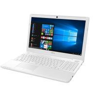 富士通パソコン(FUJITSU PC)が衝撃価格で購入できる!   充実スペックでこのプライス  【...