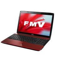 富士通パソコン(FUJITSU PC)が衝撃価格で購入できる!  充実スペックでこのプライス  【訳...
