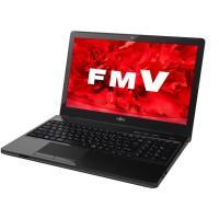 富士通パソコン(FUJITSU PC)が衝撃価格で購入できる!  充実スペックでこのプライス  【展...