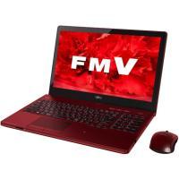 富士通パソコン(FUJITSU PC)が衝撃価格で購入できる!  充実スペックでこのプライス  20...