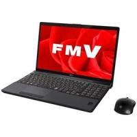 メーカー:富士通 FMV 型番:FMVA78B3BZ モデル名:LIFEBOOK AH78/B3 カ...