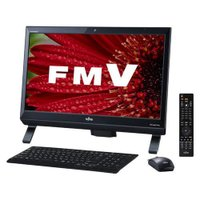 富士通パソコン(TOSHIBA PC)が衝撃価格で購入できる!   充実スペックでこのプライス  F...