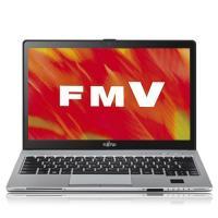 富士通パソコン(FUJITSU PC)が衝撃価格で購入できる!  充実スペックでこのプライス  【軽...
