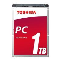 東芝 HDD 1TB 2.5インチ SATA HDWL110UZSVA 7mm厚 128MB TOSHIBA 内蔵ハードディスク 内蔵HDD 2年保証 送料無料 あすつく