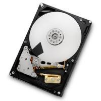 【HGST 1TB HDD】 HUA722010CLA330 HGST 日立 3.5インチ HDD ...