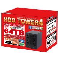 スペック PC本体:USB2.0 以上の端子を持つDOS/V 機 OS: Windows 8.1/8...