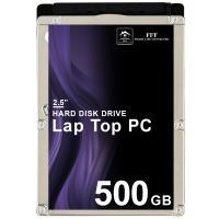 新品同等品質MARSHALのリファービッシュHDD メーカー直販で安心 PCデータ保存・TV録画用と...