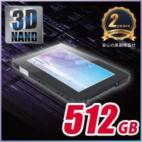 あすつく対応・送料無料!信頼の日本メーカー MARSHAL SSD 安心の2年保証付きでyahoo!...
