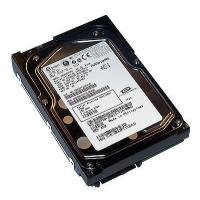 富士通 SAS 3.5HDD 新品未使用品  【スペック】 容量:73.5GB 回転数:15000r...