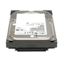 富士通製 Ultra320 SCSI HDD MBA3147NC  型番:MBA3147NC サイズ...