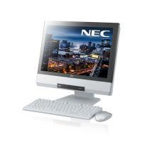 送料無料の中古品 NEC パソコン(FUJITSU PC)が衝撃価格で購入できる!   充実スペック...