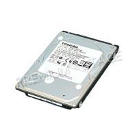 MQ01ABD050 スペック  容量: 500GB 回転数: 5400 rpm バッファ: 8MB...