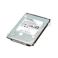 東芝2.5HDD 1TB モデル名:MQ01ABD100 メーカーリファビッシュ品 5400rpm,...