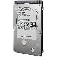 【スペック】  容量: 500GB 回転数: 5400 rpm バッファ:8MB  インターフェイス...