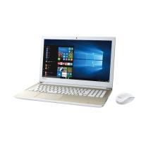 メーカー:東芝 TOSHIBA 型番:PT45CGP-SJA2 モデル名:dynabook T45/...