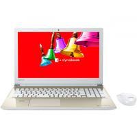 メーカー:東芝 TOSHIBA 型番:PT75BGP-BJA2 モデル名:dynabook T75/...