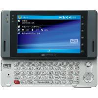 【スペック】 OS  Microsoft Windows Mobile 6 Classic   CP...
