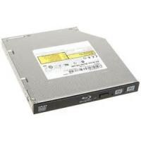 東芝サムスン スリム型BDドライブ BD-RXL,DVD RAM対応  リテール品、F3SN-506...