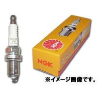 スパークプラグ NGK 標準プラグ BKR6E-9S 6803