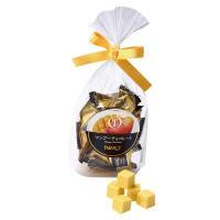 ■説明 マンゴーパウダーを練り込んだキューブ型チョコレート。  ■商品詳細 内 容 量:1袋 温 度...
