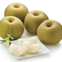 ■説明 那須に広がる肥沃な畑で大切に育てられた梨を糖度センサー選果機により選別しました。設定糖度基準...