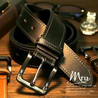ベルト メンズ 革 ベルト ロングサイズ ベルト 本革 牛革 ベルト バックル メンズベルト 本革ベ...