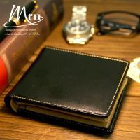 (小銭入れ)革 コインケース 財布 メンズ さいふ サイフ 財布 メンズ 財布 レディース 男女兼用...