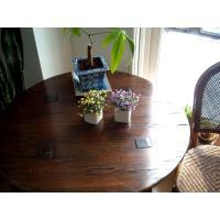 光触媒 人工観葉植物 造花 インテリアグリーン【キューブポット デイジーPA】 ※定形外可400円