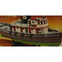 ■メーカー名:リンドバーグ ■船舶模型組立キット プラモデル ■全長:約34,3cm