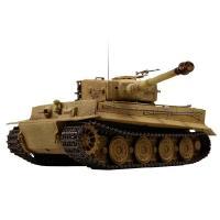 ■メーカー名:VSタンク・輸入元ハイテックジャパン  <特徴>  ■1944年初夏生産! 強力な88...