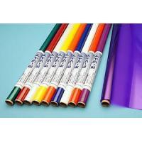 ■メーカー:OK模型  No.25040 E-ライト 透明(紫) ●巾70om,2m巻   OK模型...