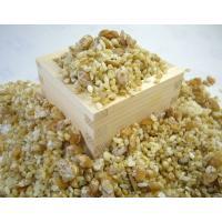 上質の国産丸大豆、米、大麦使用の金山寺こうじ。これがあれば簡単に金山寺味噌が作れます!麹が生きている...